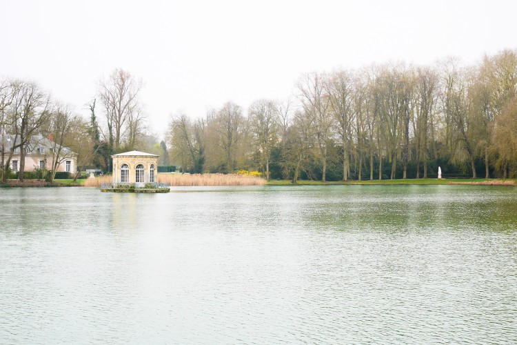 Fontainebleau 2