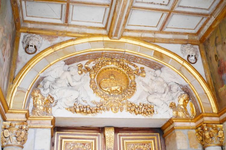 Fontainebleau 7
