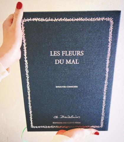 Livres 11