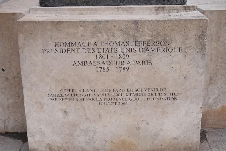 Paris 38
