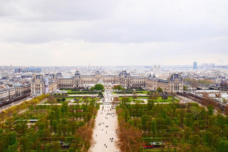 Paris 46