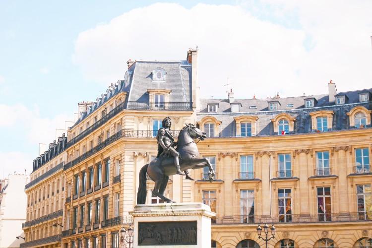 paris - 9