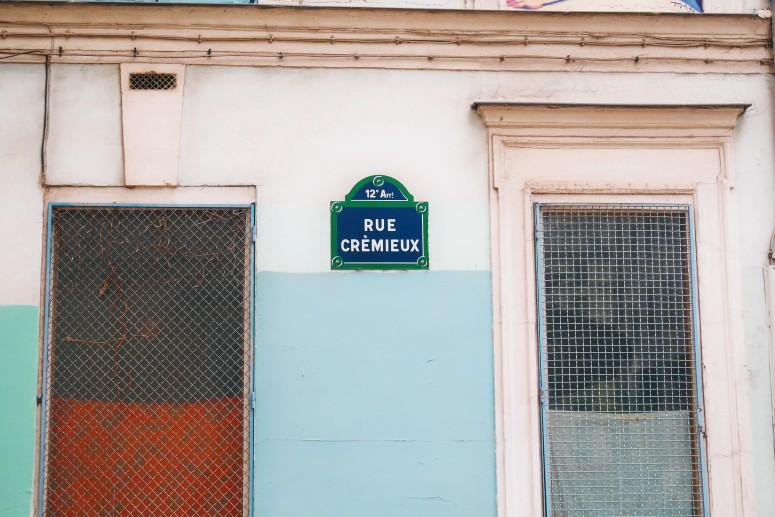 Paris saturday 36