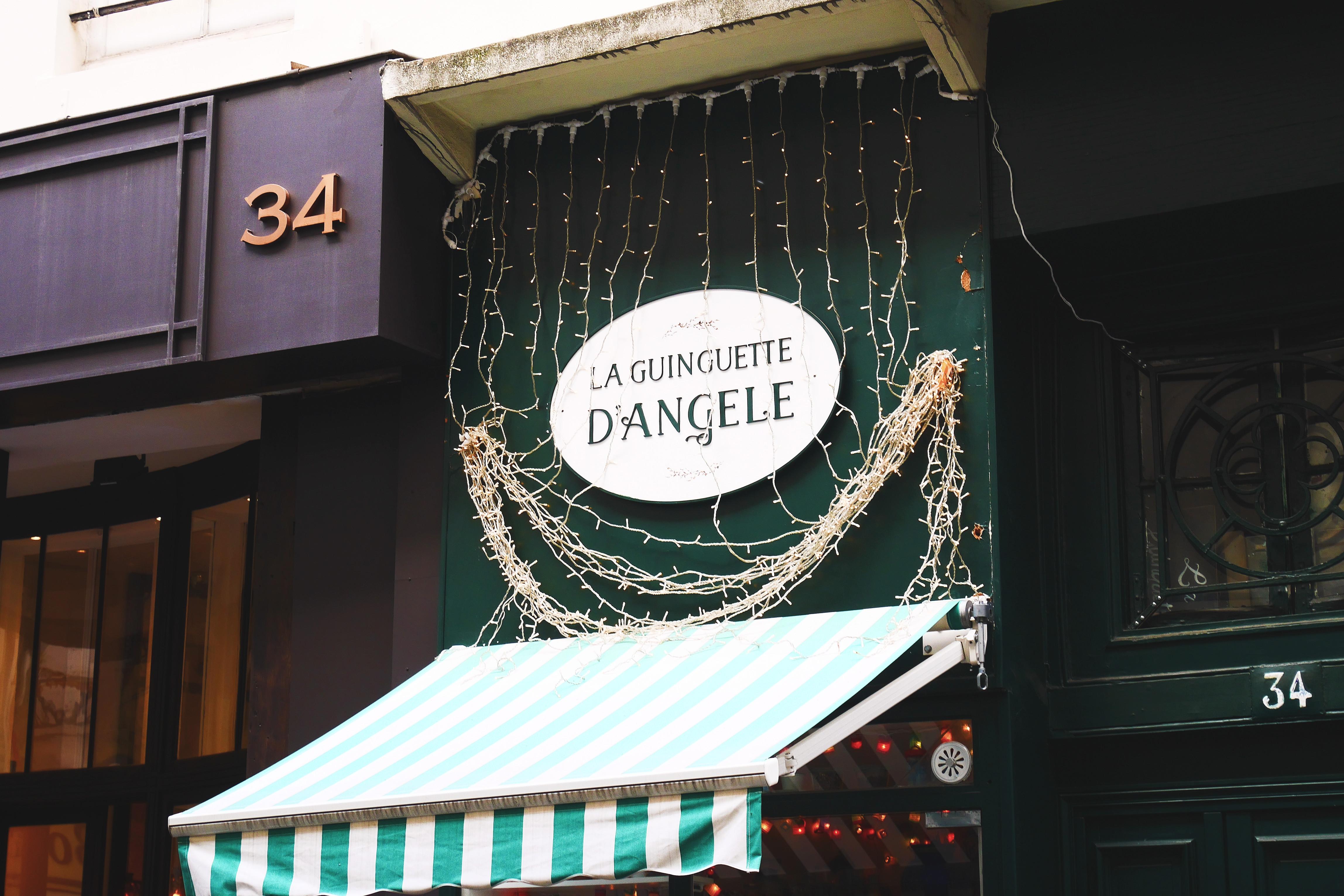 laguinguettedangele7